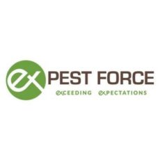 Ex Pest Force