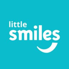 Little Smiles logo