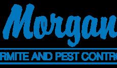 Morgan Termite & Pest Control