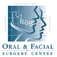 Oral and Facial Surgery Center