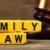 Conflict Resolution - Divorce Mediation - Santa Clara CA
