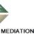 Santa Clara Divorce Mediation CA - Conflict Resolution CA