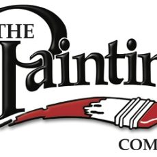 The Painting Company San Diego