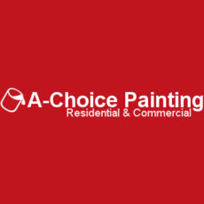 A-Choice Painting