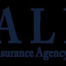 ALFC-Insurance-Agency-Corporation-v1.1-min-1