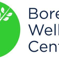 Boreal-Wellness-Logo-1000