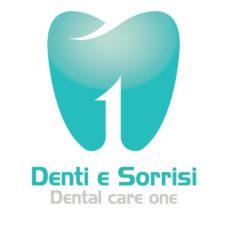 Denti e Sorrisi