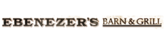Ebenezers-Barn-and-Grill-logo-dark
