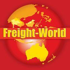 Freight Forwarder Sydney