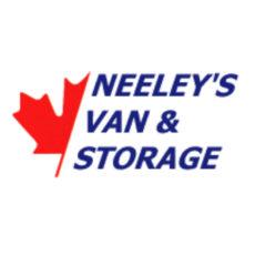 Neeleys-Van-and-Storage-movers-sudbury-500x500-JPEG-e1553184698729.jpg