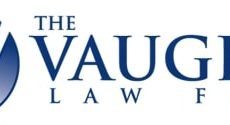 The-Vaughn-Law-Firm-Logo