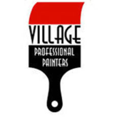 Village Professional Painters