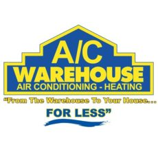 air-conditioning-repair-sarasota-logo-ac-warehouse
