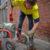 blocked-drains-1-e1453010994910