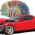 cash-for-cars-in-Adelaide-300x201