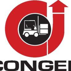 conger-logo