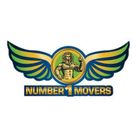 500x500-number1movers_movers-toronto-ontario.jpg