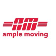 Ample-Moving-NJ-1300x1000-JPEG