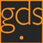 Doors Jersey Logo GDS (1)