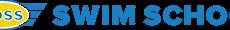 Foss Swim Logo