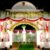 Marriage Mandap in Bhubaneswar