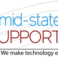 Mid-State Support, LLC.