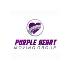 Purple-Heart-Moving-Group-500x500.jpg