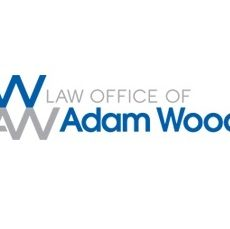 The Law Office of Adam Woody