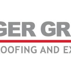 ainger-roofing-company-logo-white-lg-RGB_logo