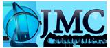 jmc-computers-logo