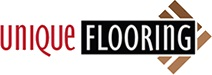logo-unique-hardwood-flooring-chicago