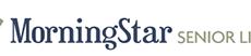 morningstar-senior-living-logo-1