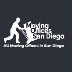 movingofficessandiegologo2200x1780.jpg