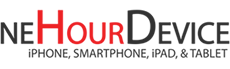 one-hour-device-repair-logo-1