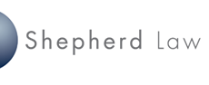 shepherd_law_logo_horizontal