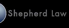 shepherd_law_logo_horizontal