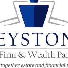Keystone Law Firm Chandler Arizona Logo