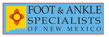 Foot-Ankle-Specialists-of-New-Mexico-Rio-Rancho.png