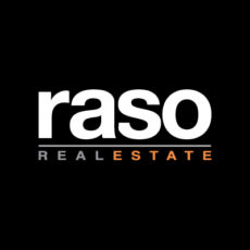 Raso Real Estate