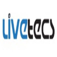 livetecs-com01