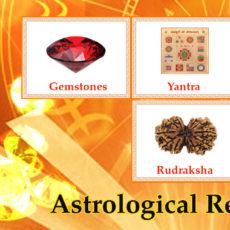 Astrology-Remedies-Store-AstrologyRemediesStore-2.jpeg