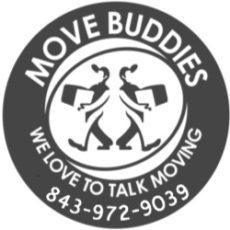 Charleston-Moving-Services.jpg