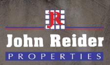 Commercial-Properties-for-rent-in-Killeen-TX.png