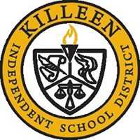 Eastern-Hills-Middle-School-Killeen.jpg