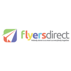 Flyers-Direct-A-Specialist-in-Flyer-Drops-and-Delivery-in-Sydney.png