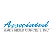 associated-ready-mixed-concrete-squarelogo-1468418787299