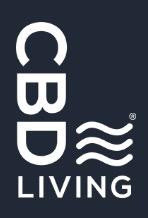 CBD-Living.jpg