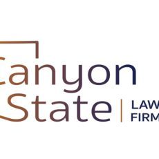Canyon-State-Law-Chandler.jpg