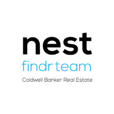 NestFindr Real Estate Agents