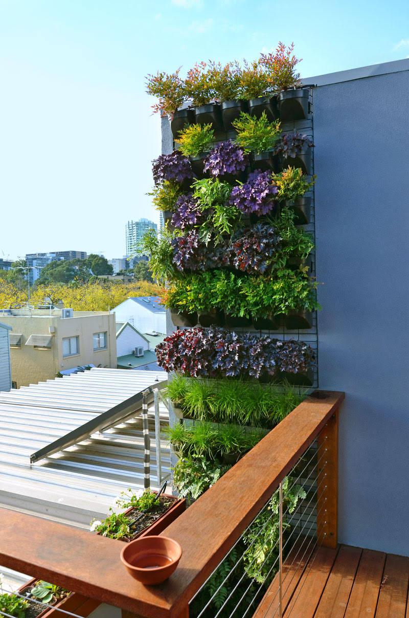Vertical-Gardens-Melbourne.jpg